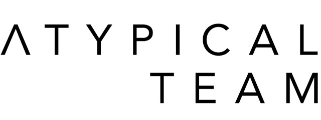 Atypicalteam